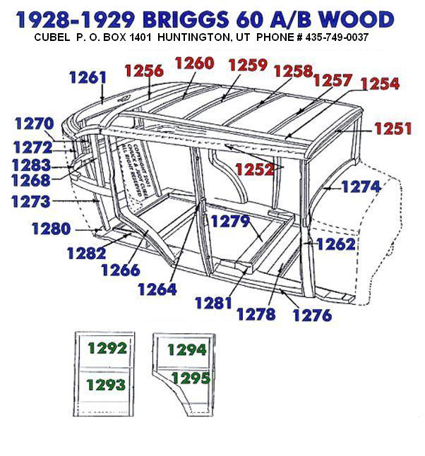 Bdw Bdw U M besides  moreover Gedc further Chevy Door Sedan Street Rod Gasser Project furthermore plete Bed Kit Chevy. on 1931 chevy wood kit